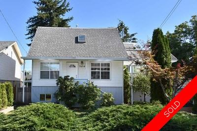Edmonds BE House for sale:  5 bedroom 3,060 sq.ft. (Listed 2017-10-18)