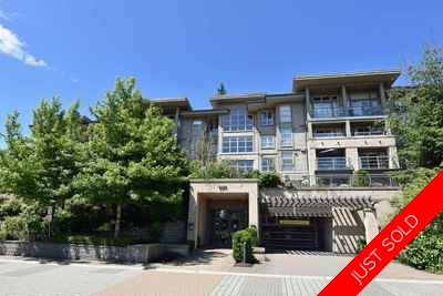 Simon Fraser Univer. Condo for sale: Harmony 2 bedroom 958 sq.ft. (Listed 2017-06-21)
