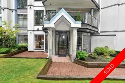 North Coquitlam Condo for sale:  2 bedroom 1,090 sq.ft. (Listed 2019-09-17)